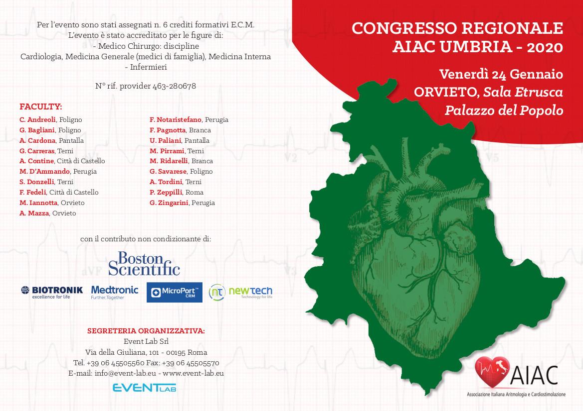 CONGRESSO-REGIONALE-AIAC-UMBRIA-2020